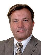 Ib Thomsen