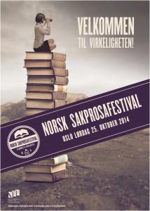 (Bilde hentet fra www.norsksakprosafestival.no)