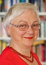 Foto: Johan Butenschøn Skre