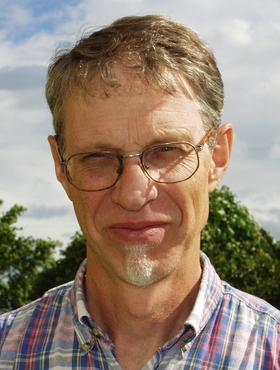 Jon Smidt