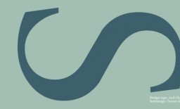 Sakprosa logo