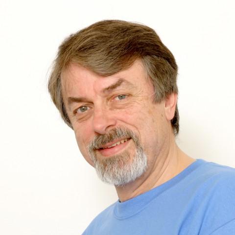 Christian Kock. KU