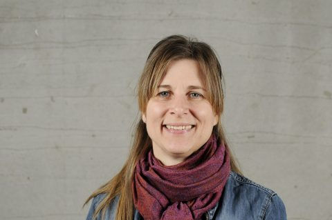 Hanna Sofia Rehnberg (foto: Anna Hartvig)